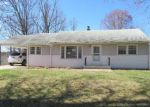 Foreclosed Home in Bassett 24055 2077 BASSETT HEIGHTS RD - Property ID: 4131758