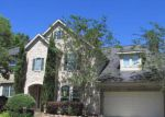 Foreclosed Home in Kingwood 77345 1926 CONIFER CREEK TRL - Property ID: 4131787