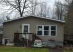 Foreclosed Home in Munnsville 13409 5289 N MAIN ST - Property ID: 4131789