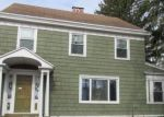 Foreclosed Home in Utica 13501 17 PLEASANT ST - Property ID: 4131791