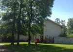 Foreclosed Home in La Porte 77571 3215 BAYOU DR - Property ID: 4131797