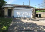 Foreclosed Home in Houston 77035 11502 BOB WHITE DR - Property ID: 4131813
