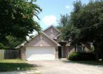 Foreclosed Home in Austin 78749 6508 TAYLORCREST DR - Property ID: 4131820