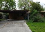 Foreclosed Home in Texas City 77590 1506 2ND AVE N - Property ID: 4131828