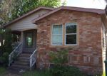 Foreclosed Home in Houston 77060 17118 SUNSHINE BAY DR # D - Property ID: 4131830