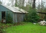 Foreclosed Home in Conroe 77306 11720 METTS RD - Property ID: 4131858