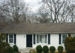 Foreclosed Home in Clarksville 37042 713 RANCH HILL DR - Property ID: 4131869