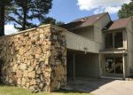 Foreclosed Home in Cordova 38016 8404 ROCKCREEK PKWY # 34 - Property ID: 4131871