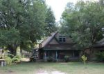 Foreclosed Home in Supply 28462 2511-1 SEASHORE RD SW - Property ID: 4131881