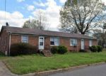 Foreclosed Home in Cherryville 28021 1095 SUNSET RD - Property ID: 4131887