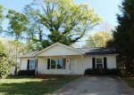 Foreclosed Home in Thomaston 30286 204 AVENUE L - Property ID: 4131897