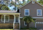 Foreclosed Home in Goose Creek 29445 199 FAIRFAX BLVD - Property ID: 4131907
