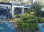 Foreclosed Home in Jacksonville 32208 1547 KEATS RD - Property ID: 4131910