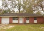Foreclosed Home in Tallahassee 32304 2915 OAKWOOD DR - Property ID: 4131925