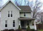 Foreclosed Home in Newton Falls 44444 51 BRIDGE ST - Property ID: 4131930