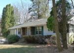 Foreclosed Home in Blairstown 7825 165 STATE ROUTE 94 - Property ID: 4131936