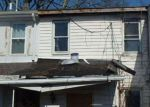 Foreclosed Home in Morrisville 19067 27 W PHILADELPHIA AVE - Property ID: 4131938