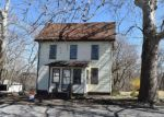 Foreclosed Home in Swedesboro 8085 115 WATER ST - Property ID: 4131943