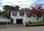 Foreclosed Home in Marcus Hook 19061 2112 BRIARCLIFF AVE - Property ID: 4131945