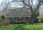 Foreclosed Home in Southampton 18966 31 E JULIANNA DR - Property ID: 4131982