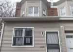 Foreclosed Home in Philadelphia 19140 719 W RAYMOND ST - Property ID: 4131984