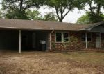 Foreclosed Home in Tallahassee 32310 1300 LATE SUNSET WAY - Property ID: 4131987