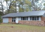 Foreclosed Home in Tallahassee 32305 9389 BARWICK DR - Property ID: 4131991
