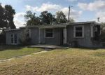 Foreclosed Home in Miami 33167 1750 NW 126TH ST - Property ID: 4132024