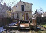 Foreclosed Home in Cleveland 44102 3063 W 48TH ST - Property ID: 4132032