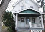 Foreclosed Home in Cleveland 44120 13417 CHAPELSIDE AVE - Property ID: 4132044