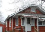 Foreclosed Home in Akron 44312 527 JUNIOR AVE - Property ID: 4132052