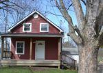 Foreclosed Home in Akron 44312 706 GRIFFITH RD - Property ID: 4132053