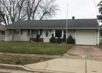 Foreclosed Home in Sandusky 44870 2810 PETERSON LN - Property ID: 4132067
