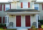 Foreclosed Home in Naples 34119 14890 PLEASANT BAY LN APT 3103 - Property ID: 4132076