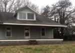 Foreclosed Home in Statesville 28677 3186 SALISBURY HWY - Property ID: 4132087