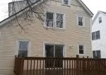 Foreclosed Home in Roosevelt 11575 47 DAWES AVE - Property ID: 4132109