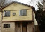 Foreclosed Home in Mastic Beach 11951 72 LINCOLN AVE - Property ID: 4132118
