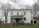 Foreclosed Home in Union Springs 13160 5 SEMINARY ST - Property ID: 4132121