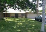 Foreclosed Home in Cape Coral 33904 1014 SE 43RD TER - Property ID: 4132126