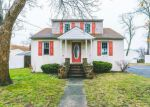 Foreclosed Home in Belford 7718 123 MAPLE AVE - Property ID: 4132149