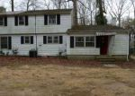 Foreclosed Home in Dover 19904 231 MIFFLIN RD - Property ID: 4132170
