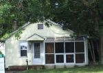 Foreclosed Home in Linwood 8221 1609 WEST AVE - Property ID: 4132175