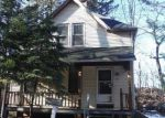 Foreclosed Home in Norwich 6360 69 SPRUCE ST - Property ID: 4132185