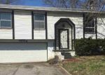 Foreclosed Home in Omaha 68152 7008 N 65TH ST - Property ID: 4132194
