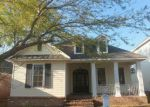 Foreclosed Home in Biloxi 39532 19709 SAVANNAH ST - Property ID: 4132221