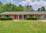 Foreclosed Home in Pearl 39208 278 PATTON DR - Property ID: 4132231