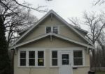 Foreclosed Home in Paynesville 56362 115 HAINES AVE - Property ID: 4132236