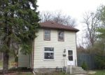 Foreclosed Home in Ypsilanti 48198 109 MAPLE ST - Property ID: 4132258