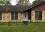Foreclosed Home in Deridder 70634 105 AZALEA AVE - Property ID: 4132312