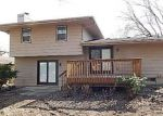 Foreclosed Home in Ankeny 50023 402 NW WESTWOOD ST - Property ID: 4132360